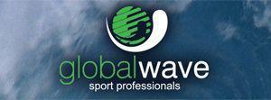 home_globalwave