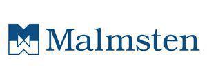 home_malmsten
