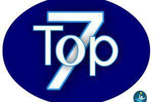 top7-wpd
