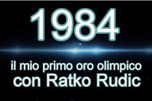 1984-ratko-rudic-oro-olimpico