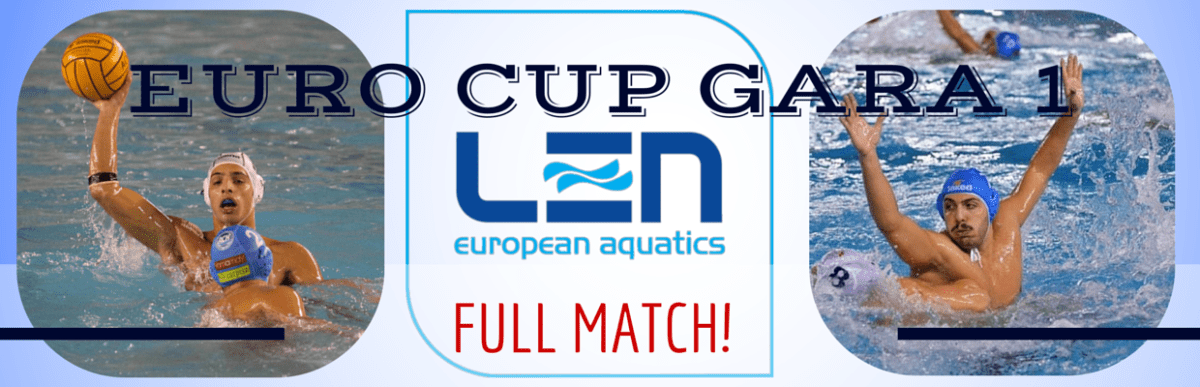 EURO-CUP-FULL-MATCH-1