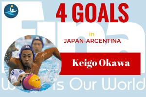 Keigo Okawa