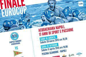acquachiara finale euro cup