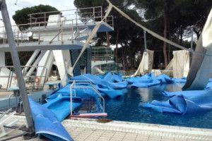 prato piscina 2