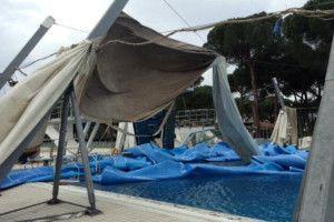 prato piscina 3