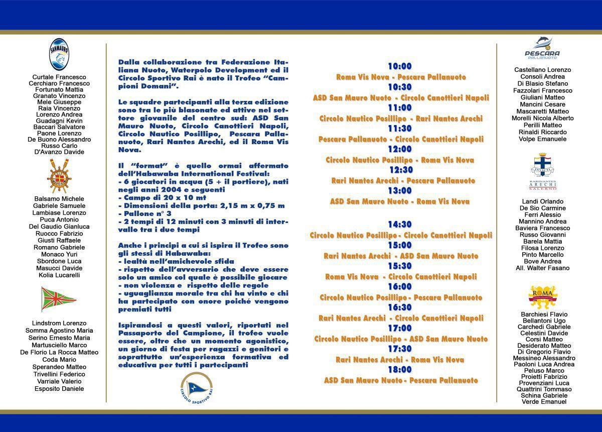 brochure-1 copia