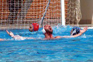 L'esultanza di Perrone per la vittoria della Coppa di Croazia